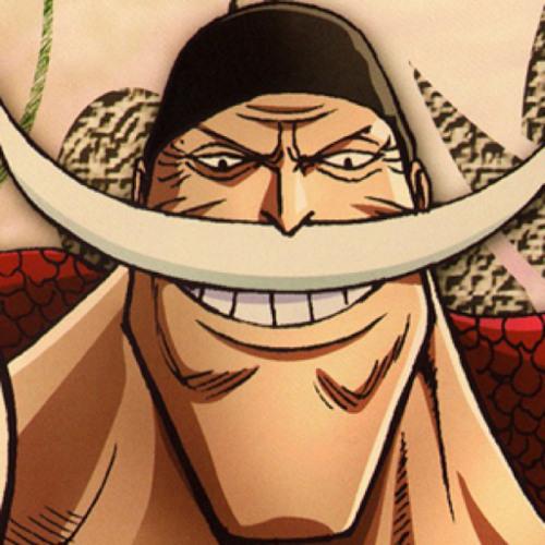 Immortal Reviews's avatar