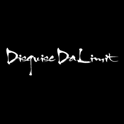 DisguiseDaLimit's avatar