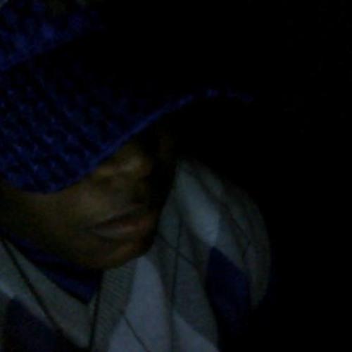 CarolinaBlue11's avatar