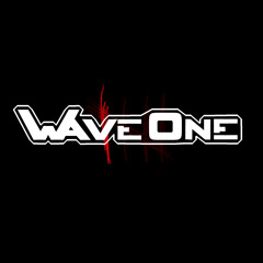 Wave One