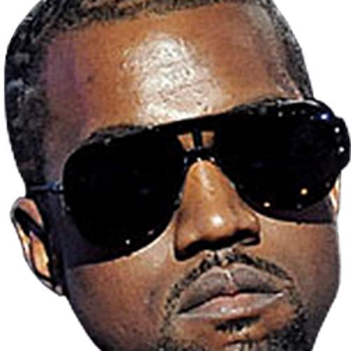 bgbeller's avatar