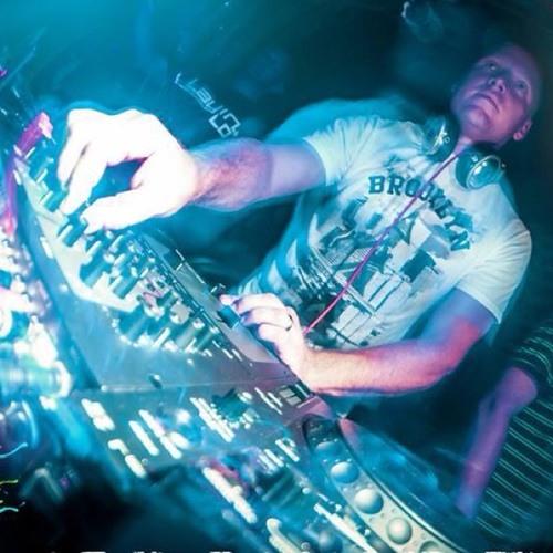 DJ JOHN CODY (DJ JC)'s avatar