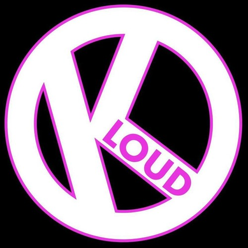 Kloud's avatar