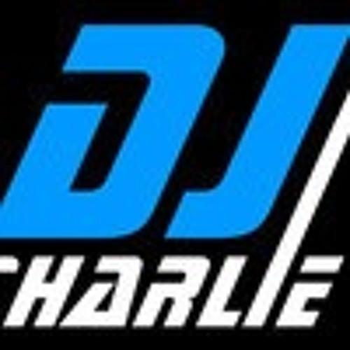 Charlie westcoust's avatar