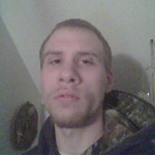 Justin Crowley's avatar
