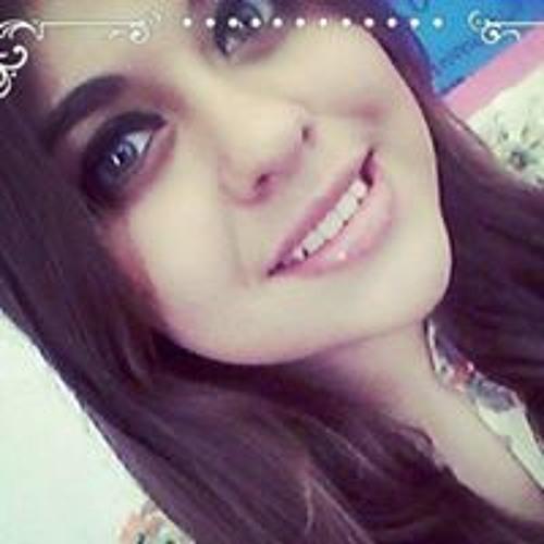 Estefania Diaz's avatar