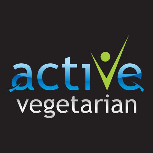 Active Vegetarian's avatar