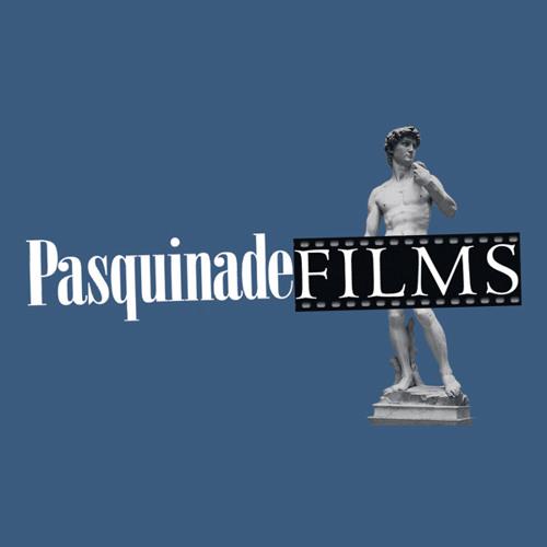 Pasquinade Films's avatar