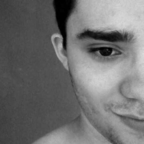 Victor Ferreira's avatar