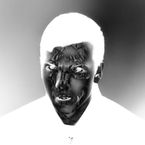 Dîvmønds of RΛGÊ's avatar