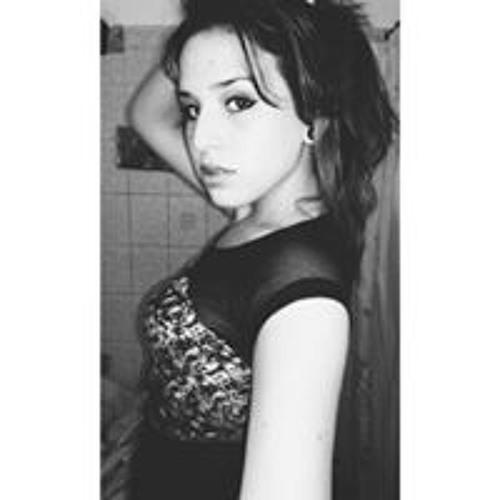 Natasha Salazar's avatar