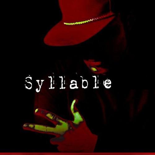 Syllable's avatar