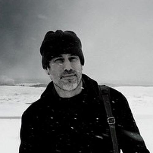 Howie Kantoff's avatar