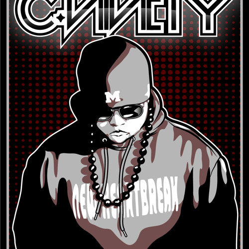 C. Ninety's avatar