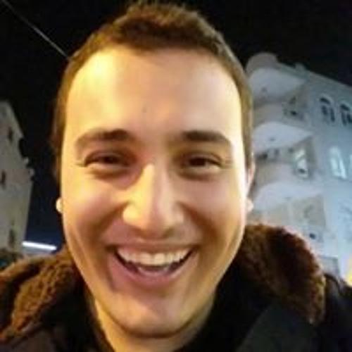 Barış Çağrı Koçoğlu's avatar