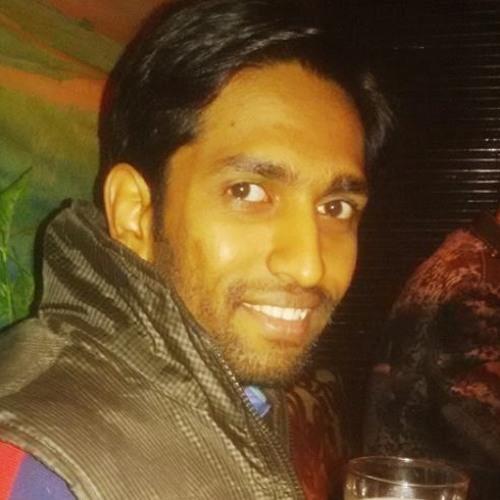 kashish's avatar