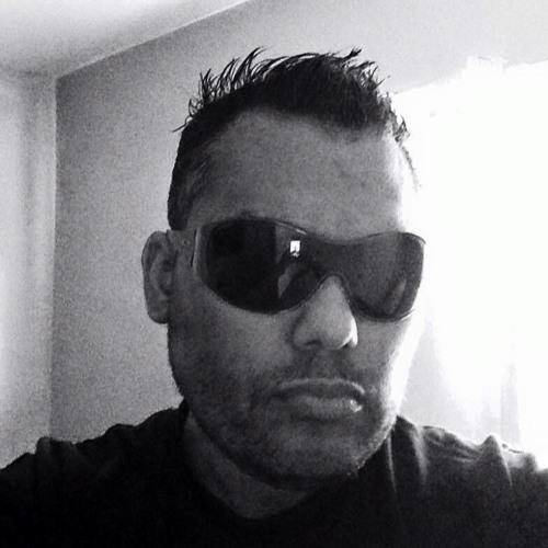 J.Anthony's avatar