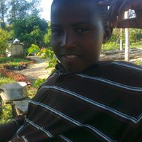 Fabio Guiuele's avatar