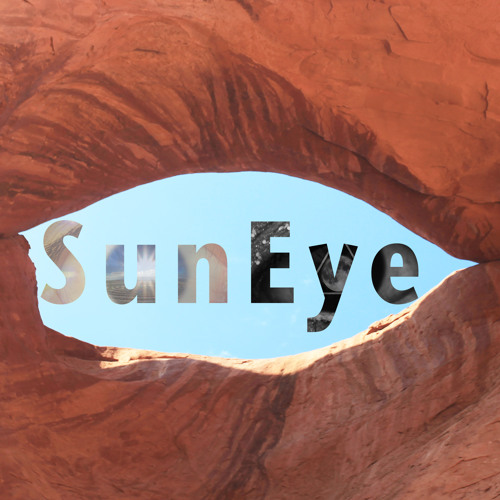 SunEye's avatar
