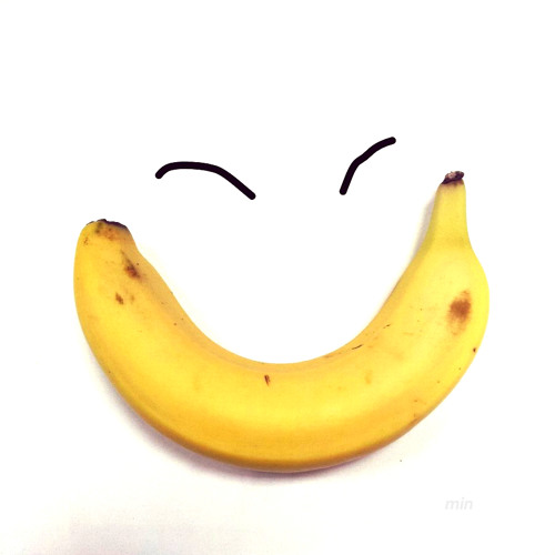 happylion's avatar