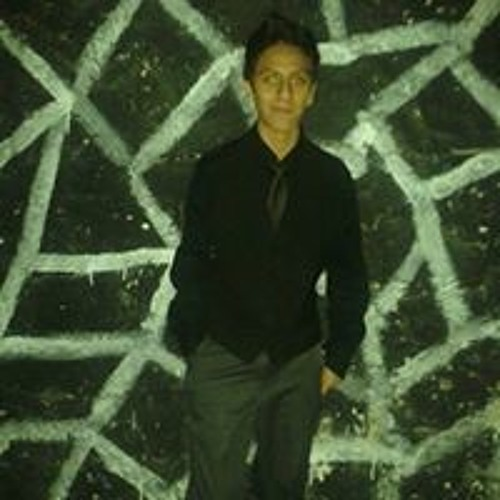 David Rangel Audelo's avatar