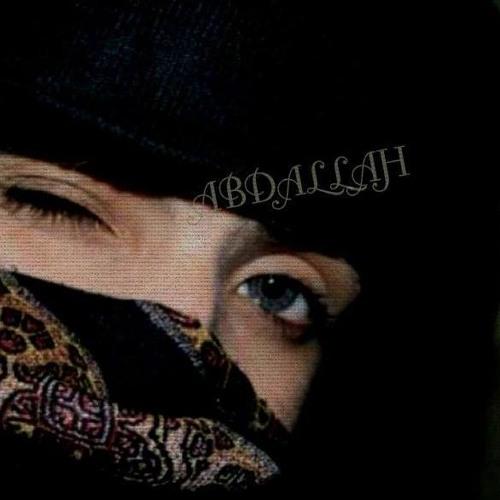 Lovemirage's avatar