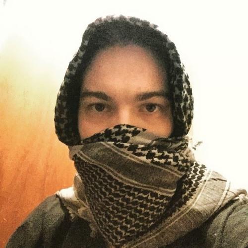 Maurits Impostri's avatar