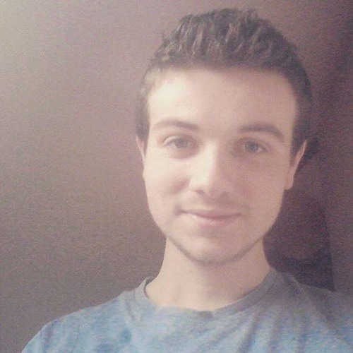 davidbarbet's avatar