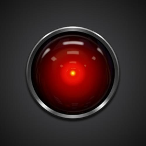 Demonslayer4000's avatar