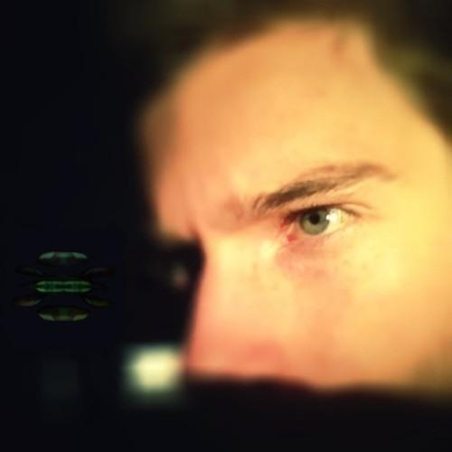 TashbaN's avatar