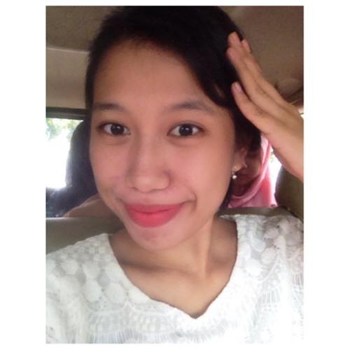 rianamanurung's avatar