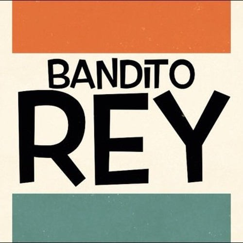 Bandito Rey's avatar