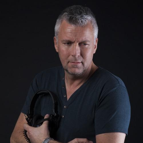Peter Blanc's avatar