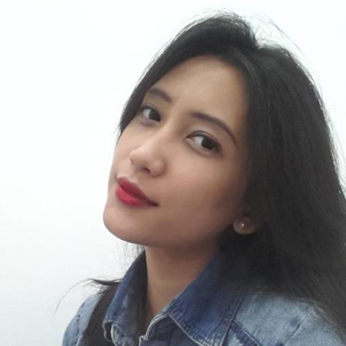 cindyartha's avatar