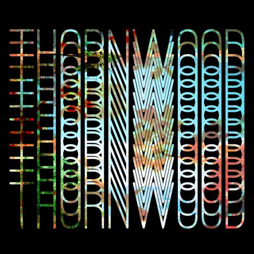 thornwood's avatar