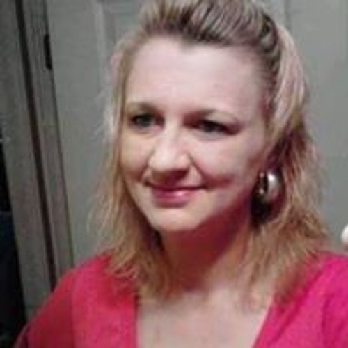 Kerri Phillips-Brown's avatar