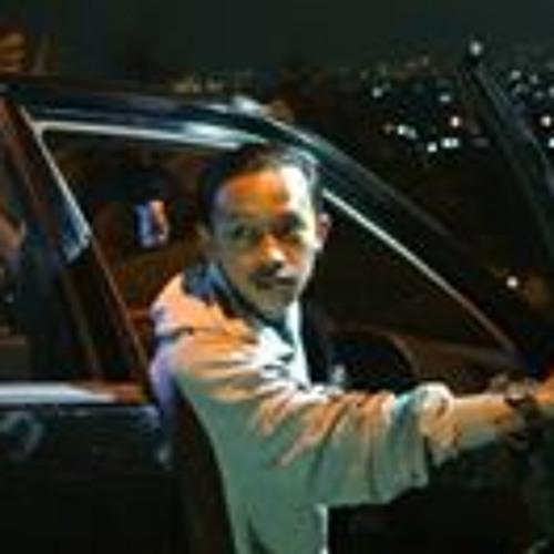 Tonggu Bizarro's avatar