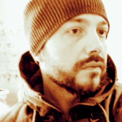Uran Expert's avatar