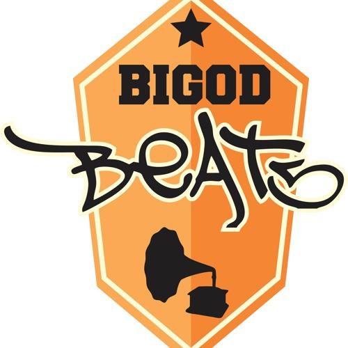 BigodBeat's's avatar