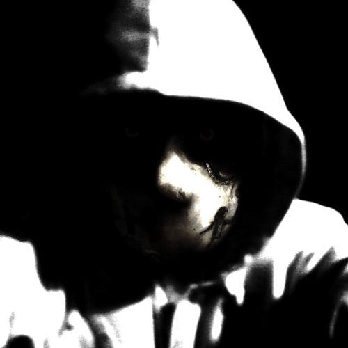 Cytoxic Official's avatar