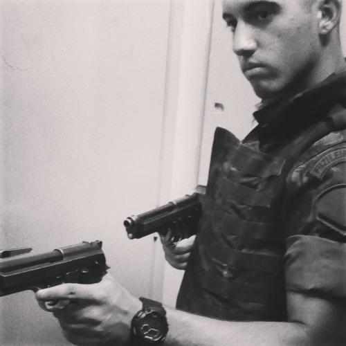 Dantas Killer ®'s avatar