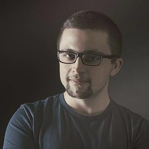 Amarandi Liviu's avatar