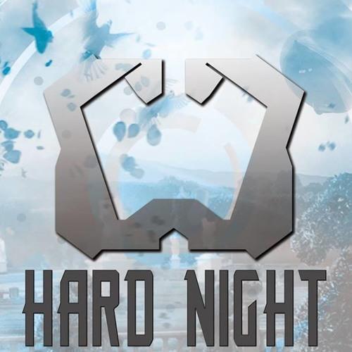 Official Hard Night's avatar
