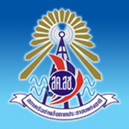 thairadiocenter's avatar
