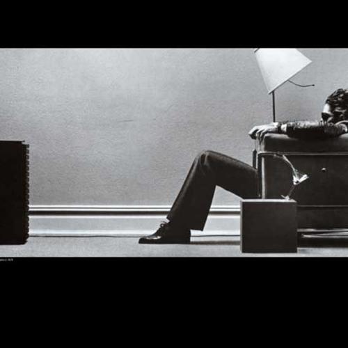 "Canned Heat - ""On The Road Again"" (Wade Nichols edit)"
