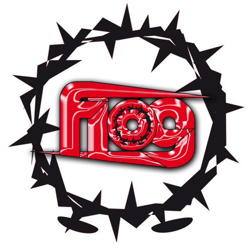 FLOG's avatar