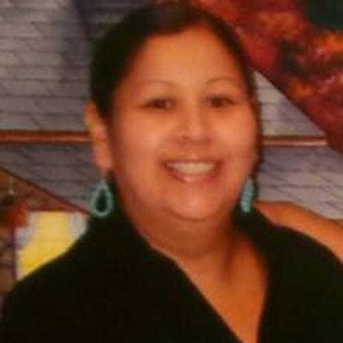 Janice Pheasant Sequoyah's avatar