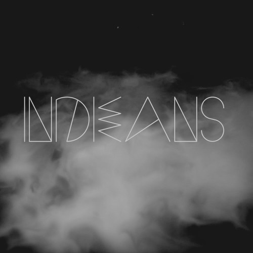 Indieansswe's avatar