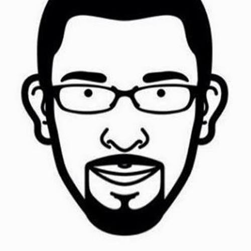 Doing Justice iShine LLC's avatar