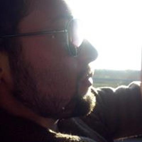 João Fontainhas's avatar